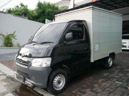 Dijual [Harga Corona] Daihatsu Gran Max Box 2014 area Kulon Progo, DIY Yogyakarta