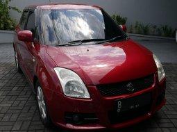 Dijual [Harga Corona] Suzuki Swift GT2 M/T 2008 area Kulon Progo, DIY Yogyakarta