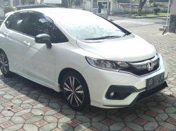 Jual Honda Jazz RS 2018 di DIY Yogyakarta
