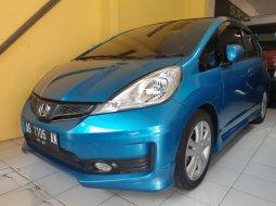 Jual Honda Jazz RS 2012 di DIY Yogyakarta