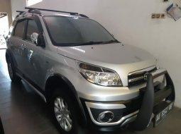 Jual cepat Daihatsu Terios TX ADVENTURE 2014 di DIY Yogyakarta