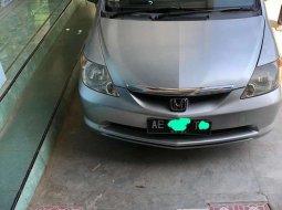 Mobil Honda City 2005 VTEC terbaik di Jawa Timur