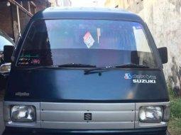 Mobil Suzuki Carry 2001 Carreta dijual, Jawa Timur