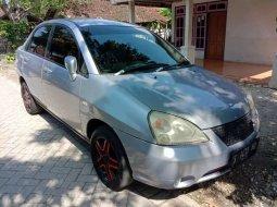 Jawa Timur, jual mobil Suzuki Baleno 2003 dengan harga terjangkau