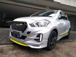 Jual mobil Datsun GO T 2018 bekas, Jawa Barat