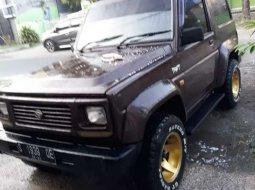 Jawa Timur, Daihatsu Taft GT 1996 kondisi terawat