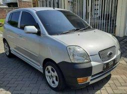 Jawa Timur, jual mobil Kia Picanto 2005 dengan harga terjangkau
