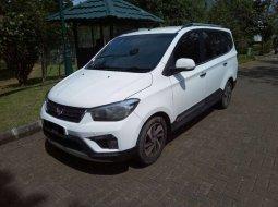 Jawa Barat, jual mobil Wuling Confero S 2017 dengan harga terjangkau