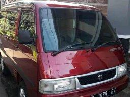 Mobil Suzuki Carry 2014 GX terbaik di Jawa Tengah