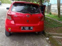 Jual mobil bekas murah Toyota Yaris E 2006 di Jawa Barat