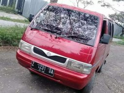 Dijual mobil bekas Suzuki Futura , Jawa Barat