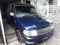 Mobil Toyota Kijang 2003 LX dijual, Jawa Tengah