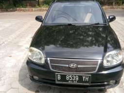 Jual mobil Hyundai Avega 2008 bekas, Jawa Barat