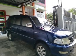 Jual mobil Toyota Kijang LGX 2003 bekas, Kalimantan Timur