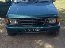 Jual mobil Isuzu Panther 1994 bekas, Jawa Tengah