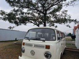Jual mobil bekas murah Volkswagen Kombi 1975 di Jawa Barat