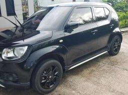 Mobil Suzuki Ignis 2018 Sport Edition terbaik di Kalimantan Selatan