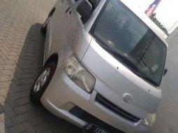 Jawa Tengah, jual mobil Daihatsu Gran Max AC 2012 dengan harga terjangkau