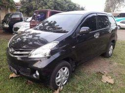 Mobil Daihatsu Xenia 2012 R DLX terbaik di Jawa Barat