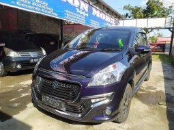DIY Yogyakarta, jual mobil Suzuki Ertiga Dreza 2017 dengan harga terjangkau