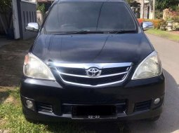 Toyota Avanza 2010 Aceh dijual dengan harga termurah