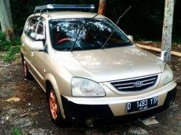 Jawa Barat, jual mobil Kia Carens 2003 dengan harga terjangkau