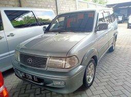 Toyota Kijang 2002 Jawa Timur dijual dengan harga termurah