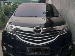 Mazda Biante 2015 Jawa Timur dijual dengan harga termurah