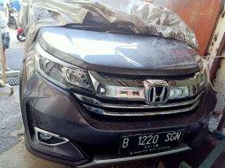 Mobil Honda BR-V 2020 E dijual, DKI Jakarta