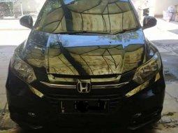 Dijual mobil bekas Honda HR-V E CVT, Jawa Timur
