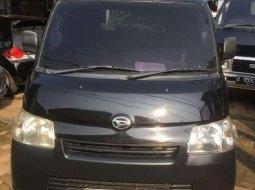 Jual Daihatsu Gran Max Pick Up 2015 harga murah di Banten