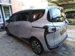 Jual mobil Toyota Sienta V 2017 bekas, Sulawesi Selatan