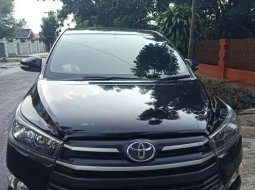 Dijual mobil bekas Toyota Kijang Innova 2.0 G, Sumatra Utara