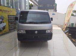 Promo Suzuki Carry FD 2020 di Banten
