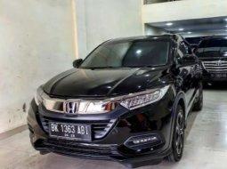 Dijual cepat Honda HR-V E 1.5 Special Edition 2018, Sumatra Utara