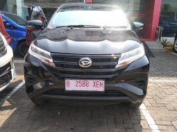 Dijual mobil Daihatsu Terios X Dp 28 jt New Normal Bekasi