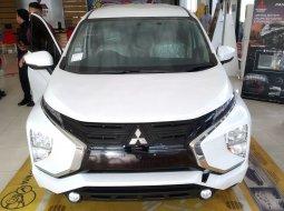 Promo Mitsubishi Xpander Exceed M/T 2020 Cash Credit, Jawa Barat