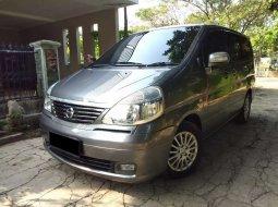 Jual mobil Nissan Serena Highway Star 2012 bekas, Jawa Barat