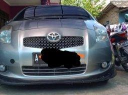 Jawa Barat, jual mobil Toyota Yaris 2007 dengan harga terjangkau
