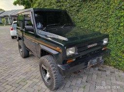 Daihatsu Taft 1990 Jawa Barat dijual dengan harga termurah