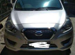 Jawa Barat, Datsun GO+ Panca 2014 kondisi terawat