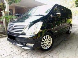 Jual cepat Hyundai H-1 Royale 2013 di Jawa Barat