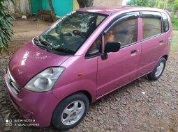 Mobil Suzuki Karimun 2007 Estilo dijual, Jawa Tengah