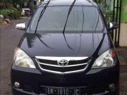 Jual mobil bekas murah Toyota Avanza G 2008 di Sumatra Utara