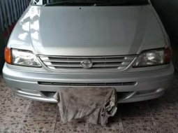 Mobil Toyota Soluna 2000 GLi dijual, Jawa Barat