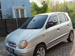 Kia Visto 2002 Jawa Timur dijual dengan harga termurah