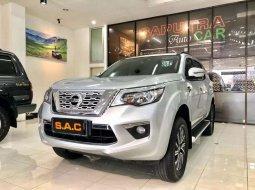 Jual cepat Nissan Terra 2019 di Jawa Timur