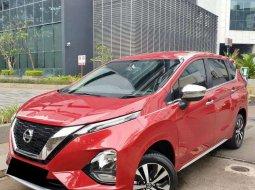 Jual Nissan Livina VL 2019 harga murah di DKI Jakarta