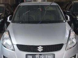 Mobil Suzuki Swift 2014 GX dijual, Kalimantan Selatan