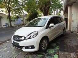 Jual Mobil Bekas Honda Mobilio E 1.5 2014 di Jawa Timur